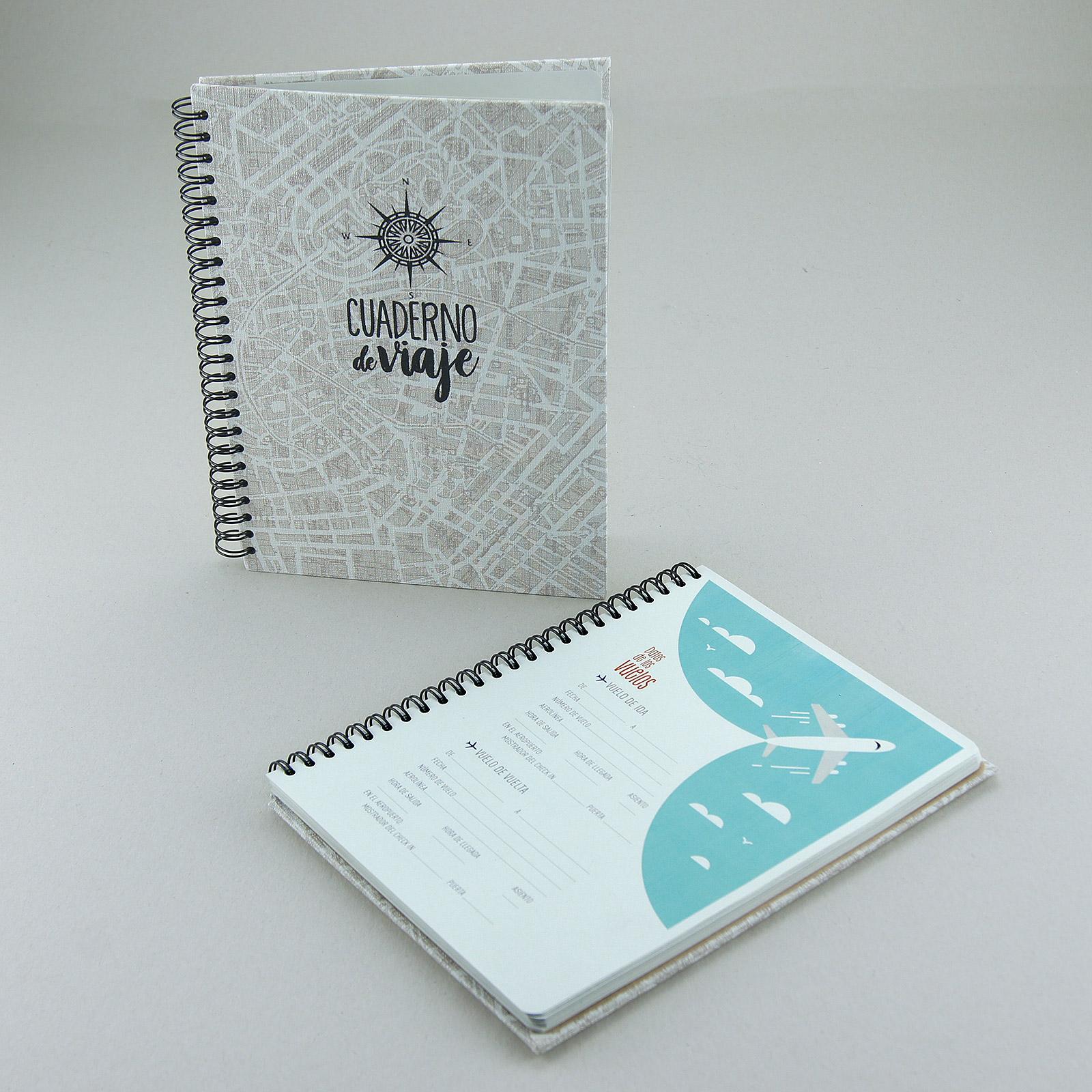 cuaderno01