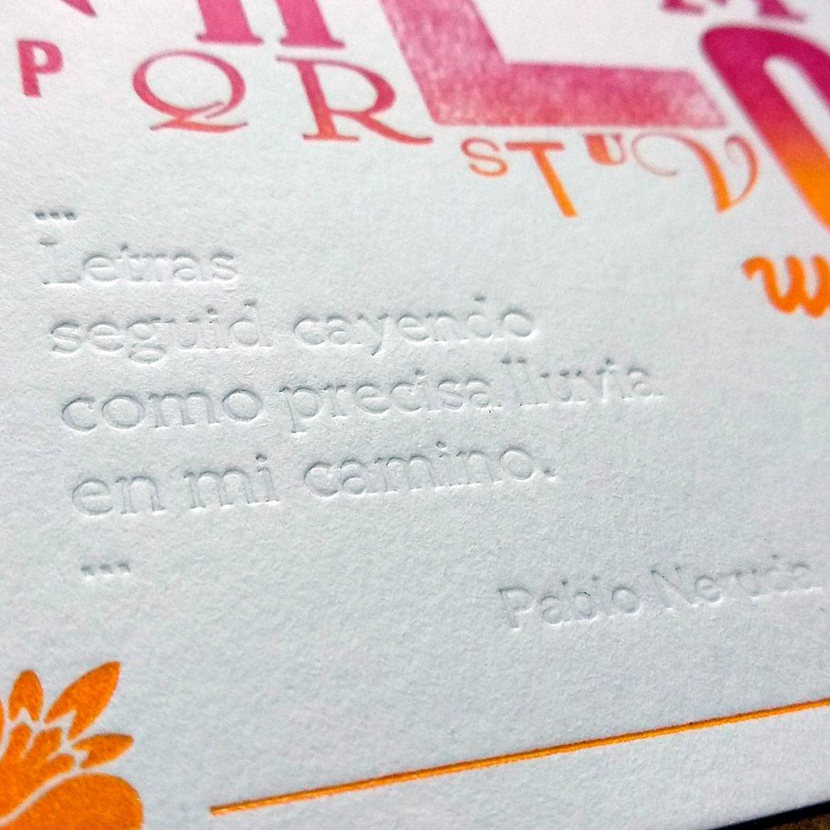 postal003