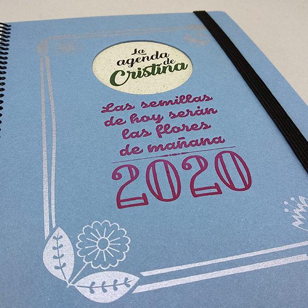 agendacris09