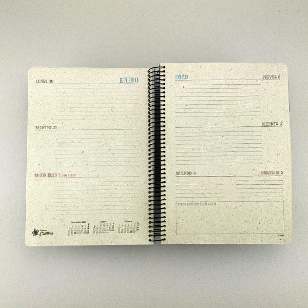 agendacris11