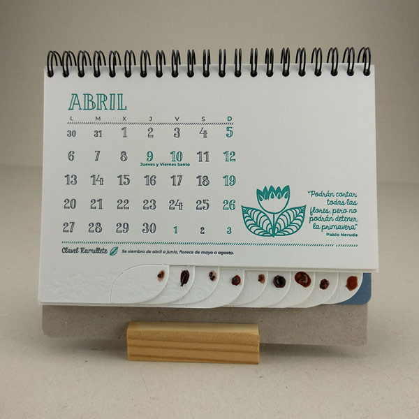 calendario_03