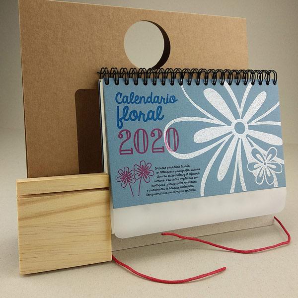 calendario_08